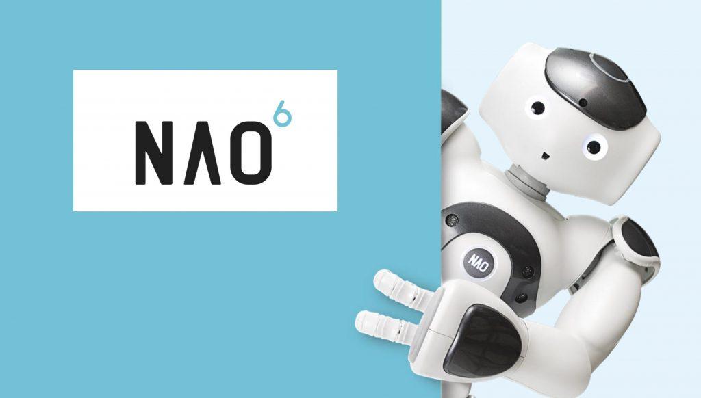 NAO-V6